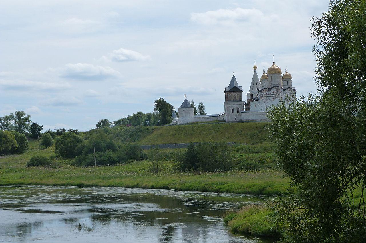 Лужецкий_монастырь_P1030050.JPG