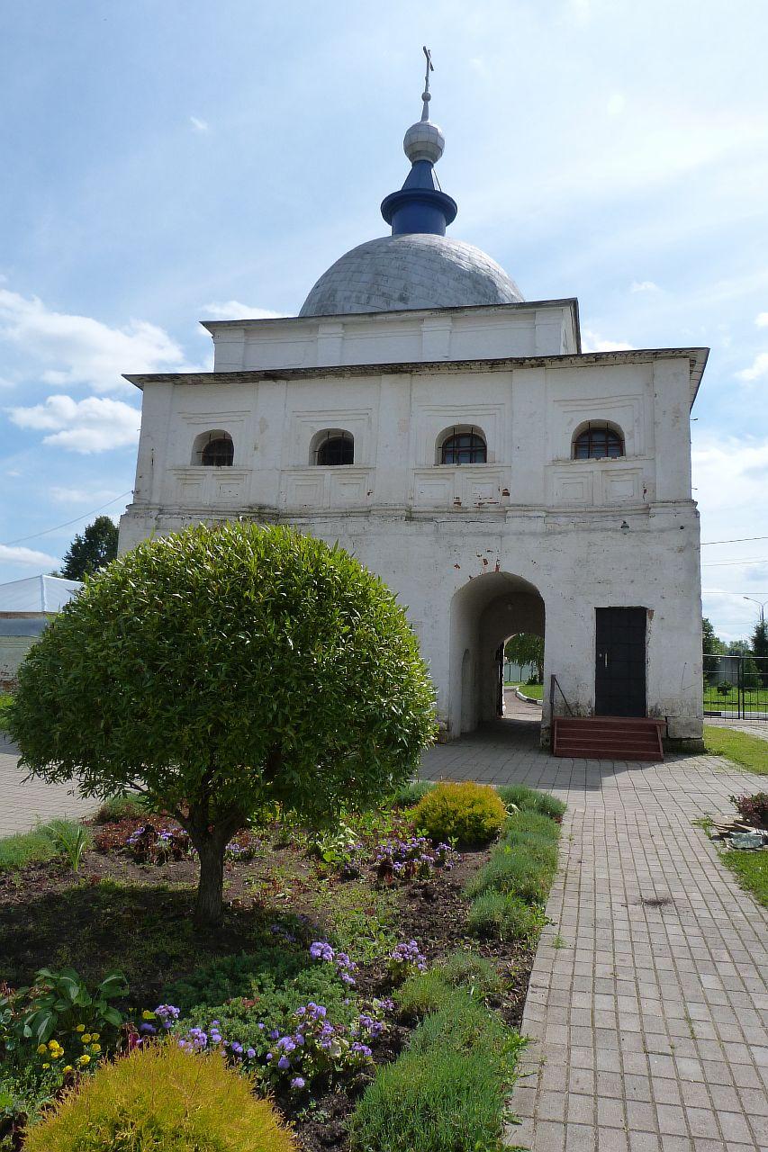 Лужецкий_монастырь_P1030031.JPG