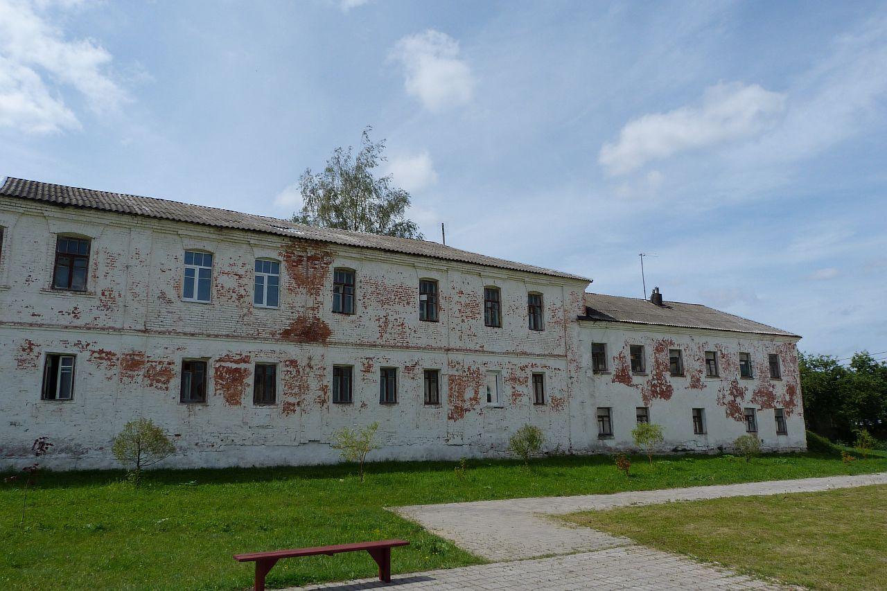 Лужецкий_монастырь_P1030022.JPG