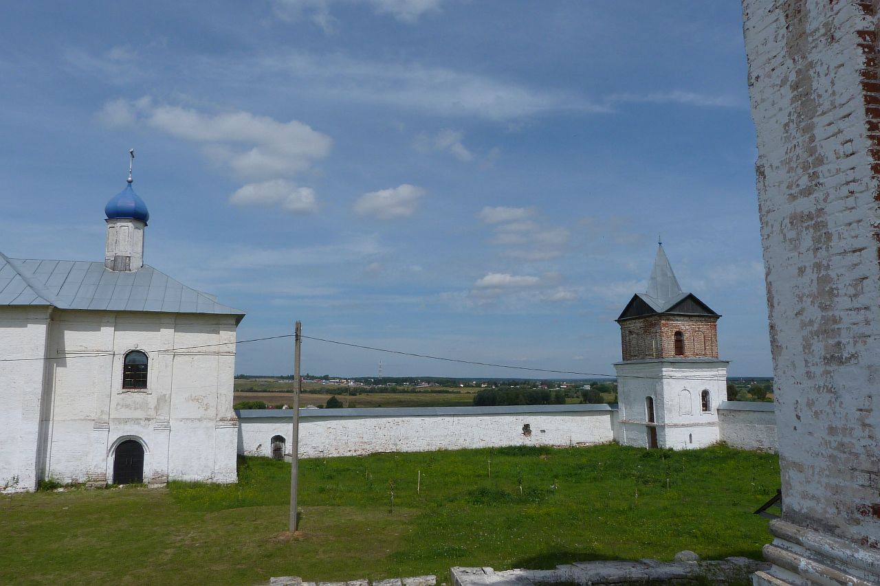 Лужецкий_монастырь_P1030018.JPG
