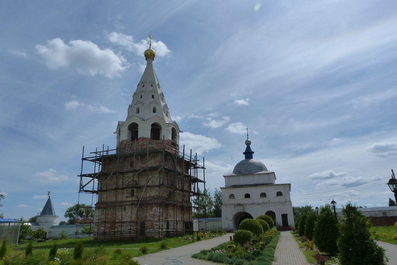 Лужецкий_монастырь_P1030011.JPG