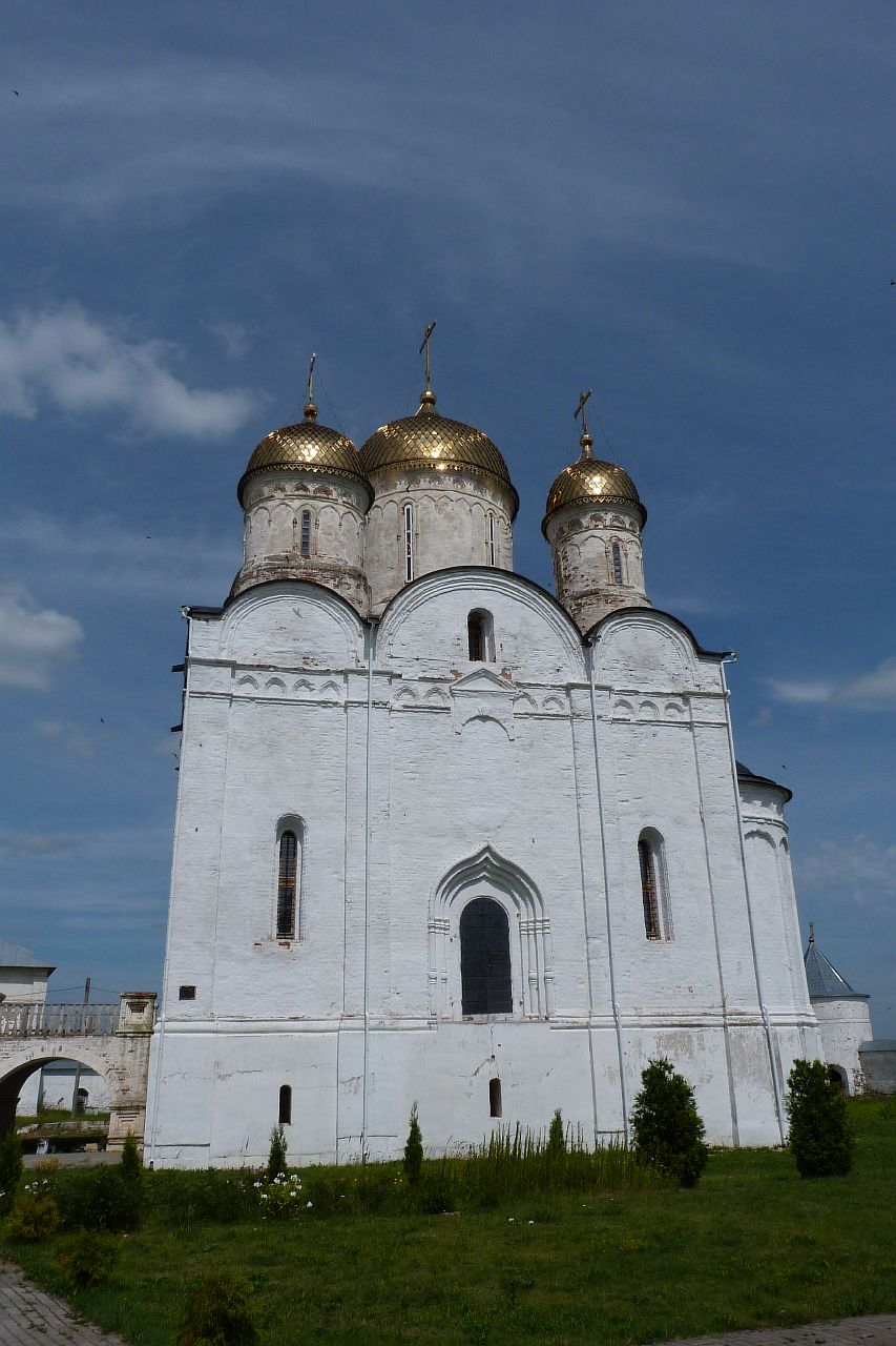 Лужецкий_монастырь_P1030007.JPG