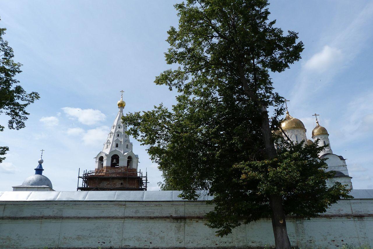 Лужецкий_монастырь_P1020986.JPG