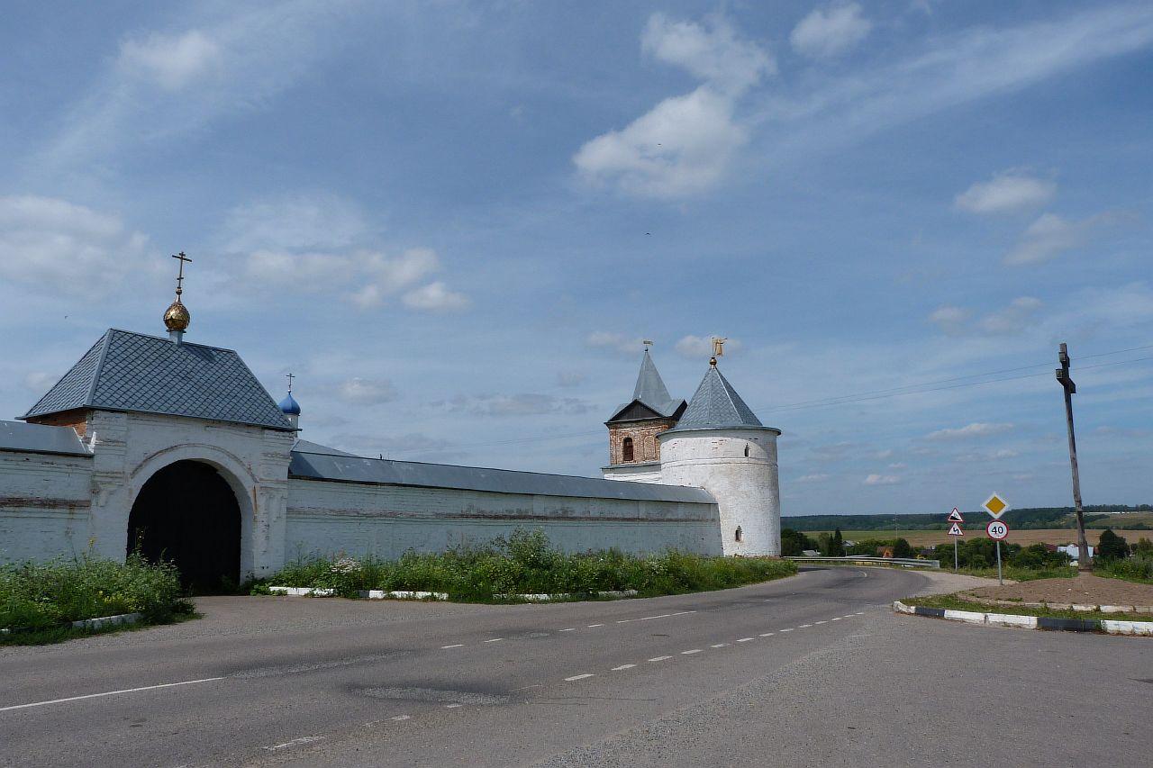 Лужецкий_монастырь_P1020983.JPG
