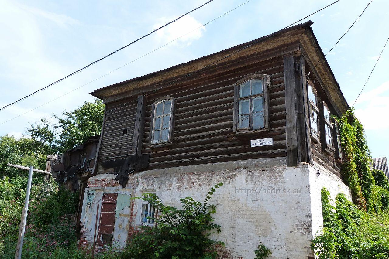 Можайск_P1020930.JPG