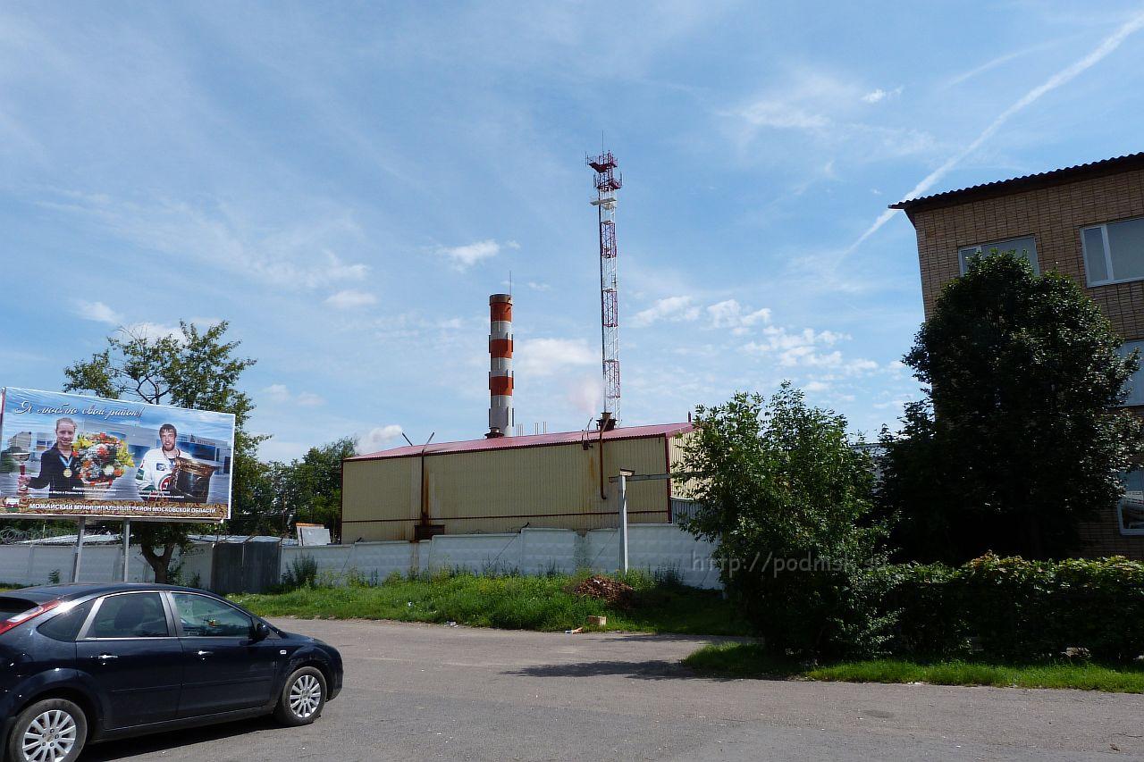 Можайск_P1020919.JPG