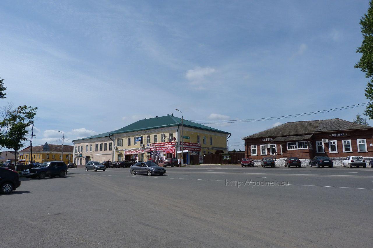 Можайск_P1020918.JPG