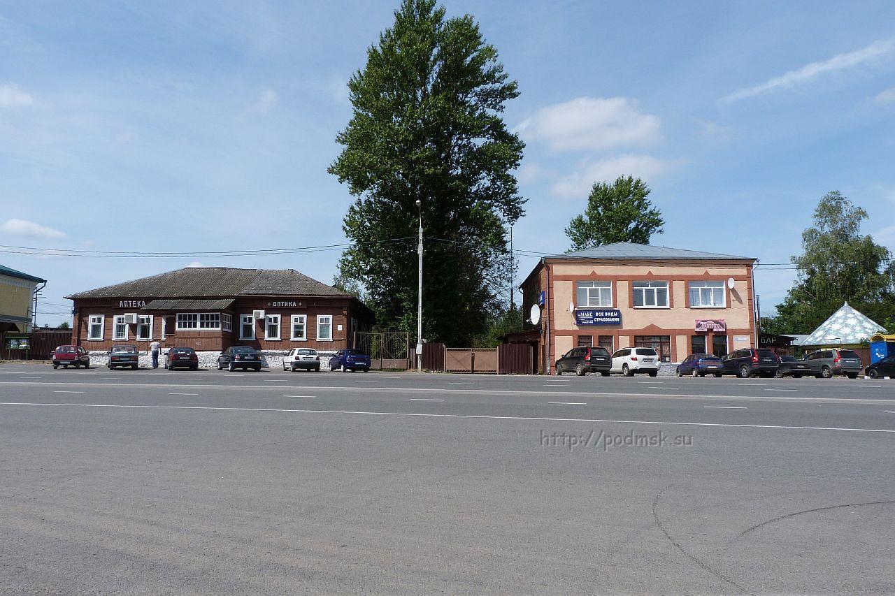 Можайск_P1020917.JPG