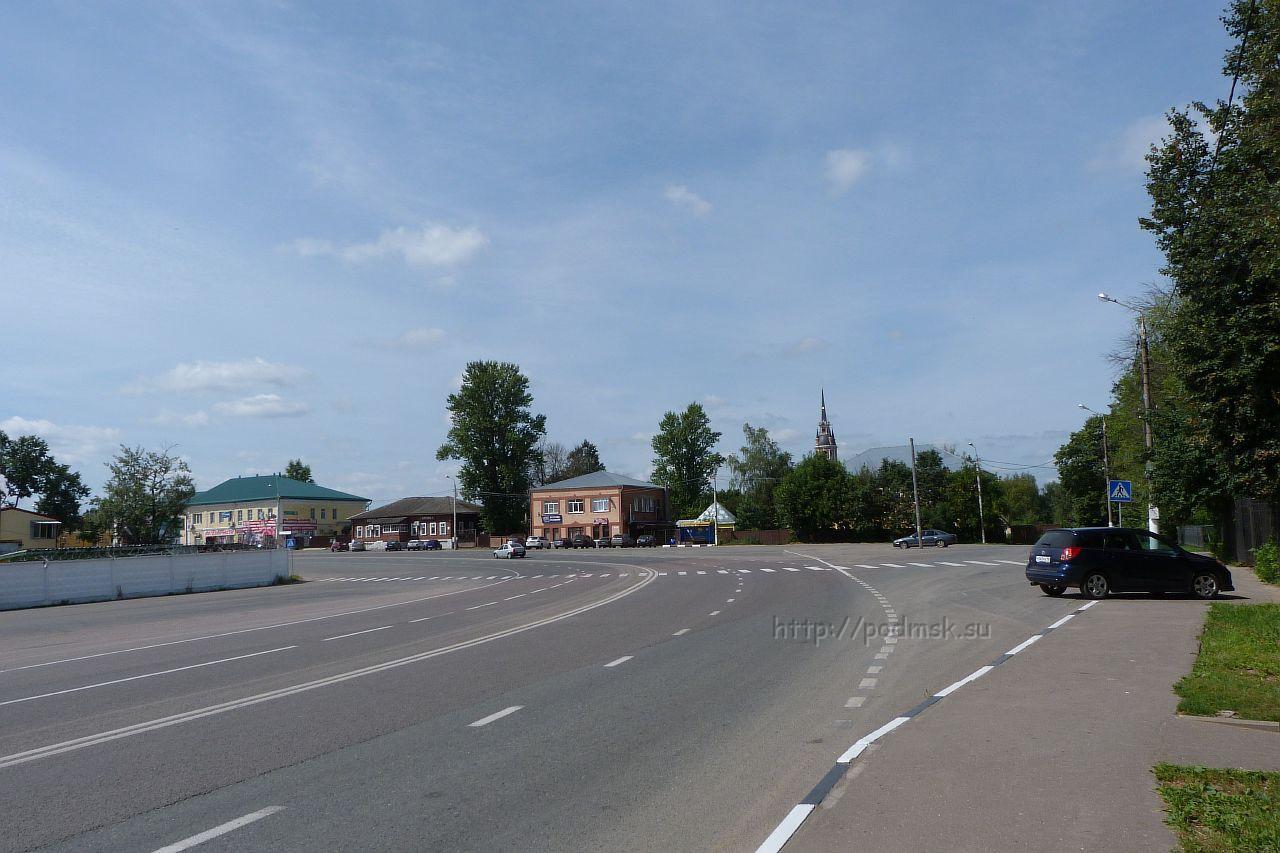 Можайск_P1020915.JPG