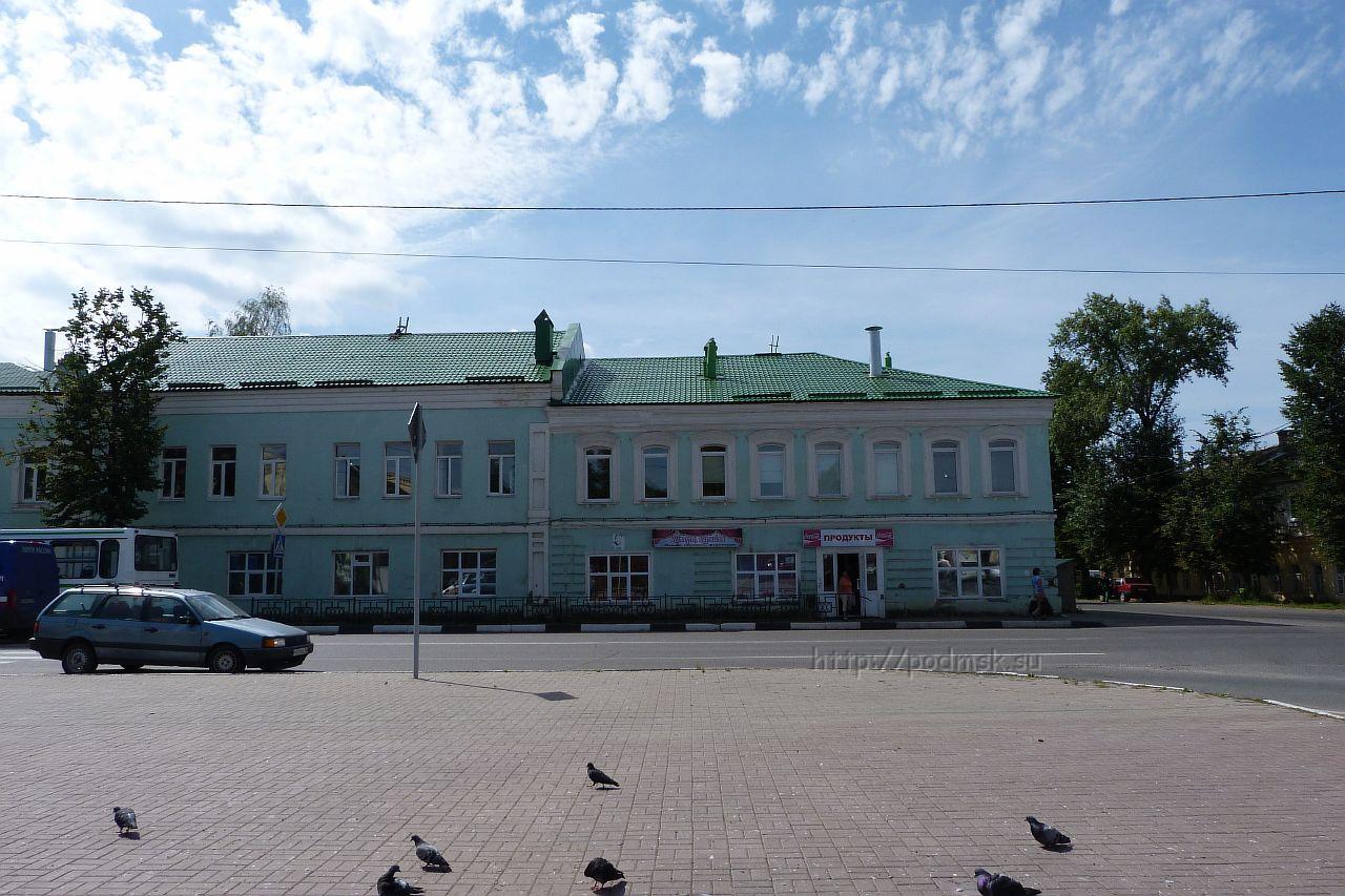 Можайск_P1020850.JPG