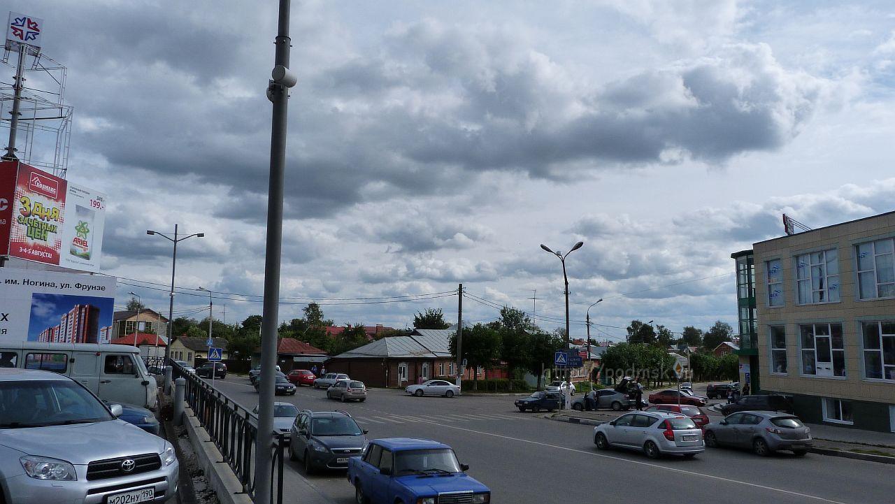 Серпухов_P1030466.JPG