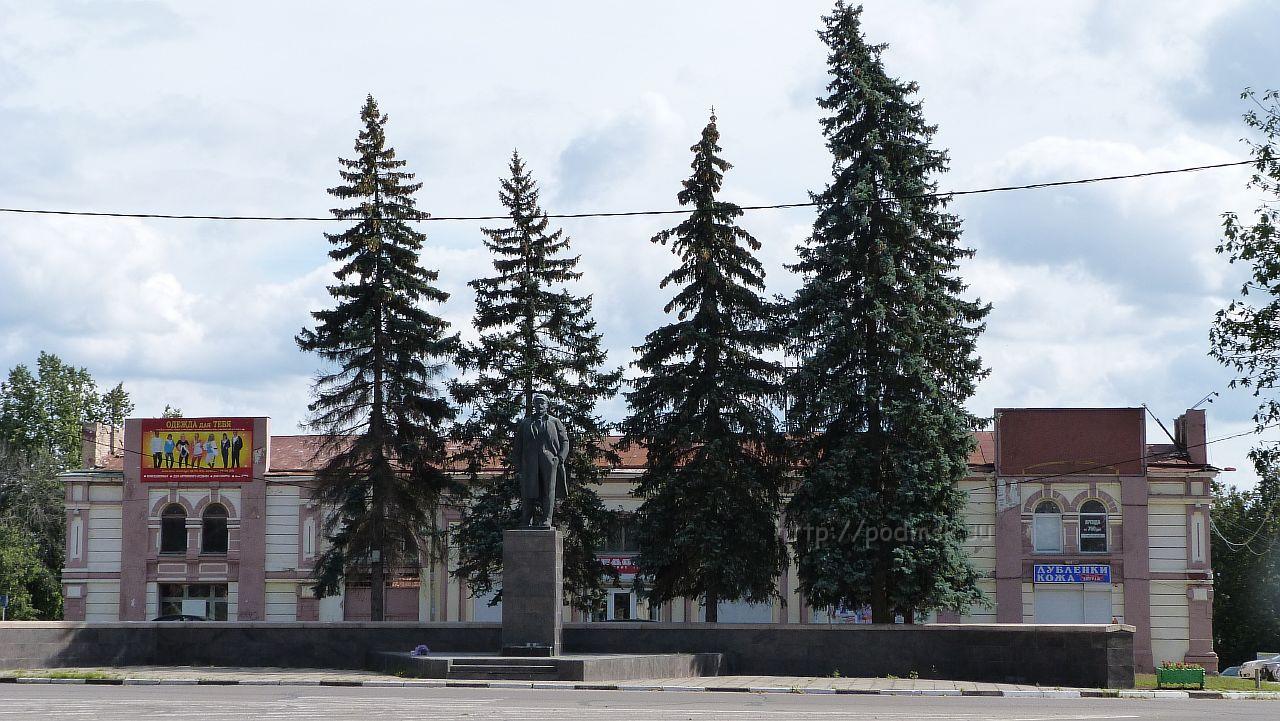 Серпухов_P1030426.JPG