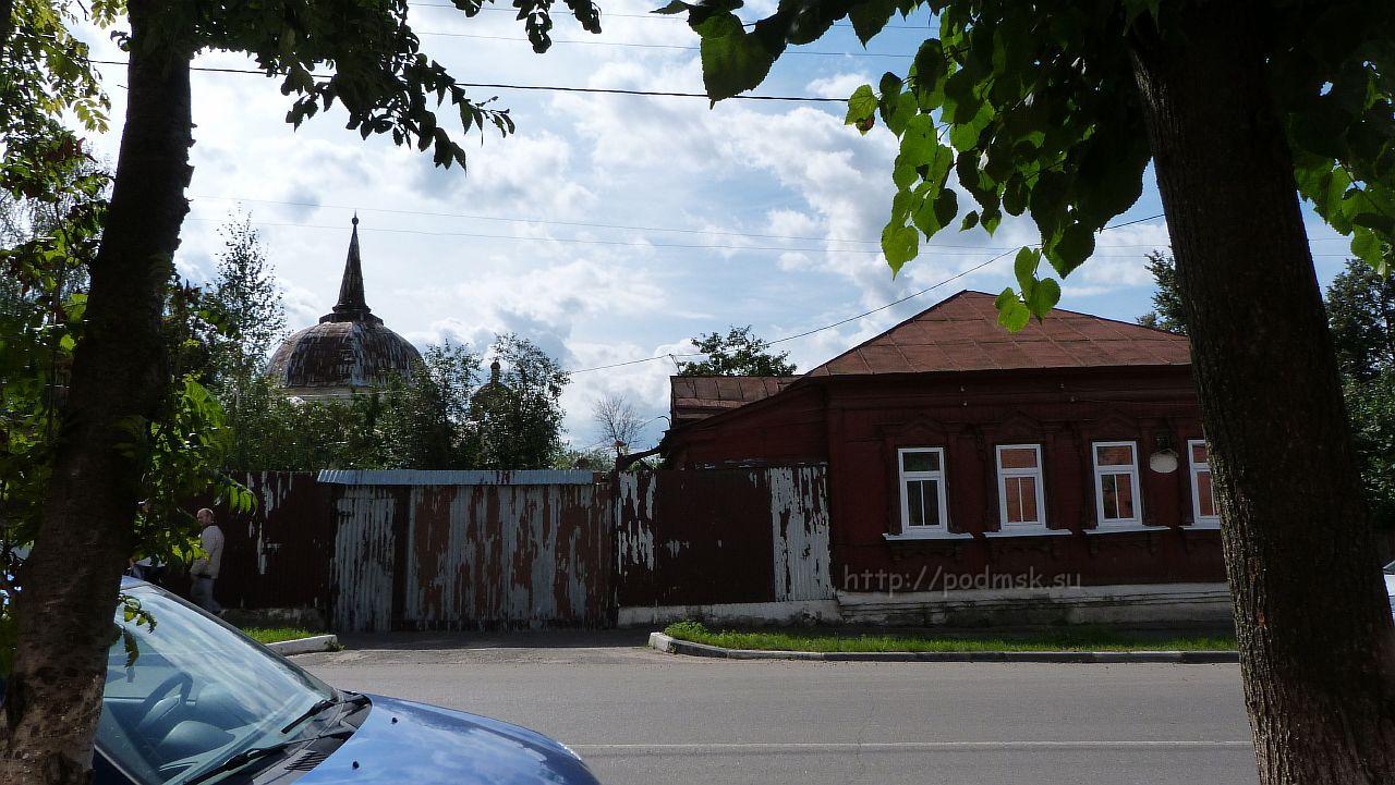 Серпухов_P1030406.JPG