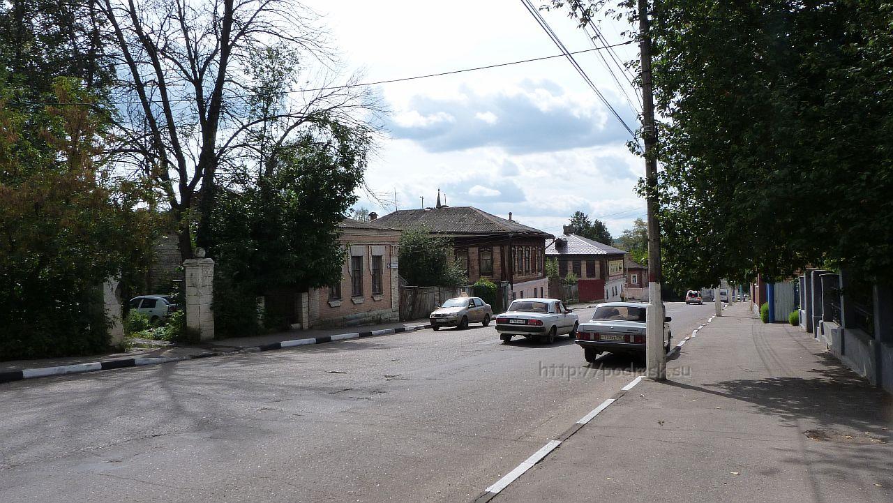 Серпухов_P1030372.JPG