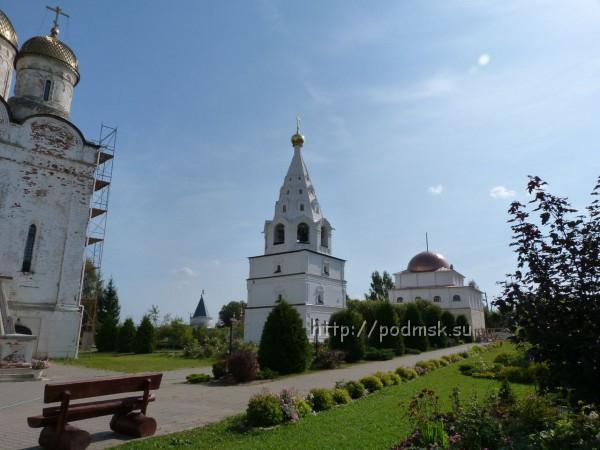 Можайск_Лужецкий монастырь_ (20).JPG