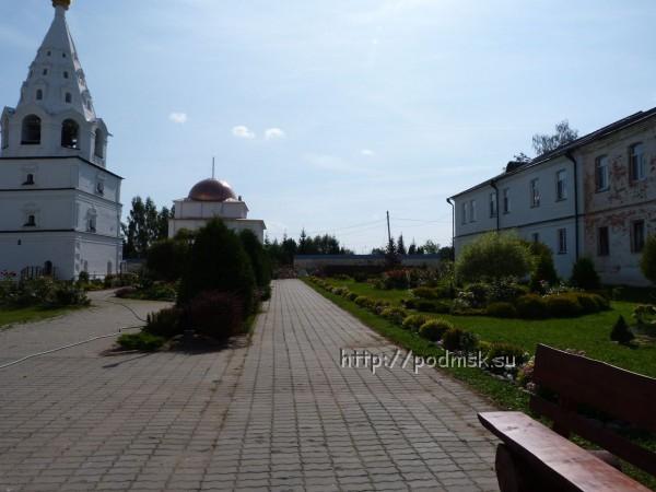 Можайск_Лужецкий монастырь_ (19).JPG