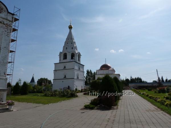 Можайск_Лужецкий монастырь_ (18).JPG