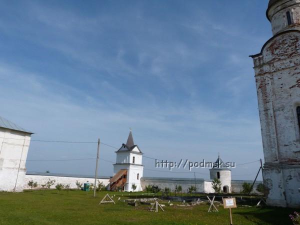 Можайск_Лужецкий монастырь_ (17).JPG