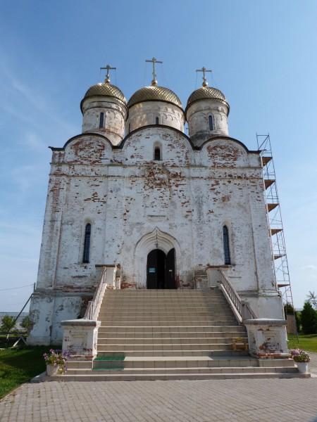 Можайск_Лужецкий монастырь_ (16).JPG