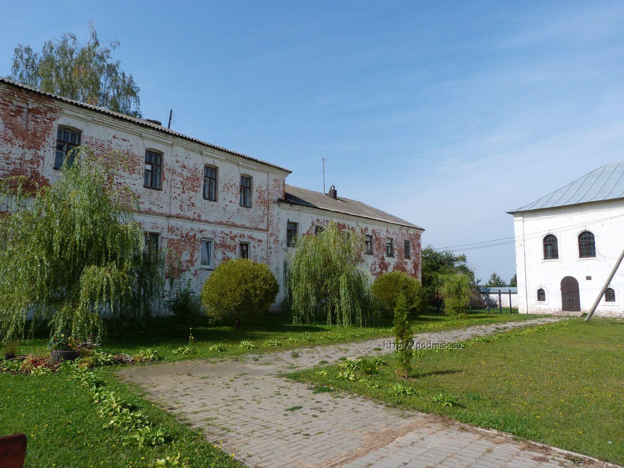 Можайск_Лужецкий монастырь_ (14).JPG