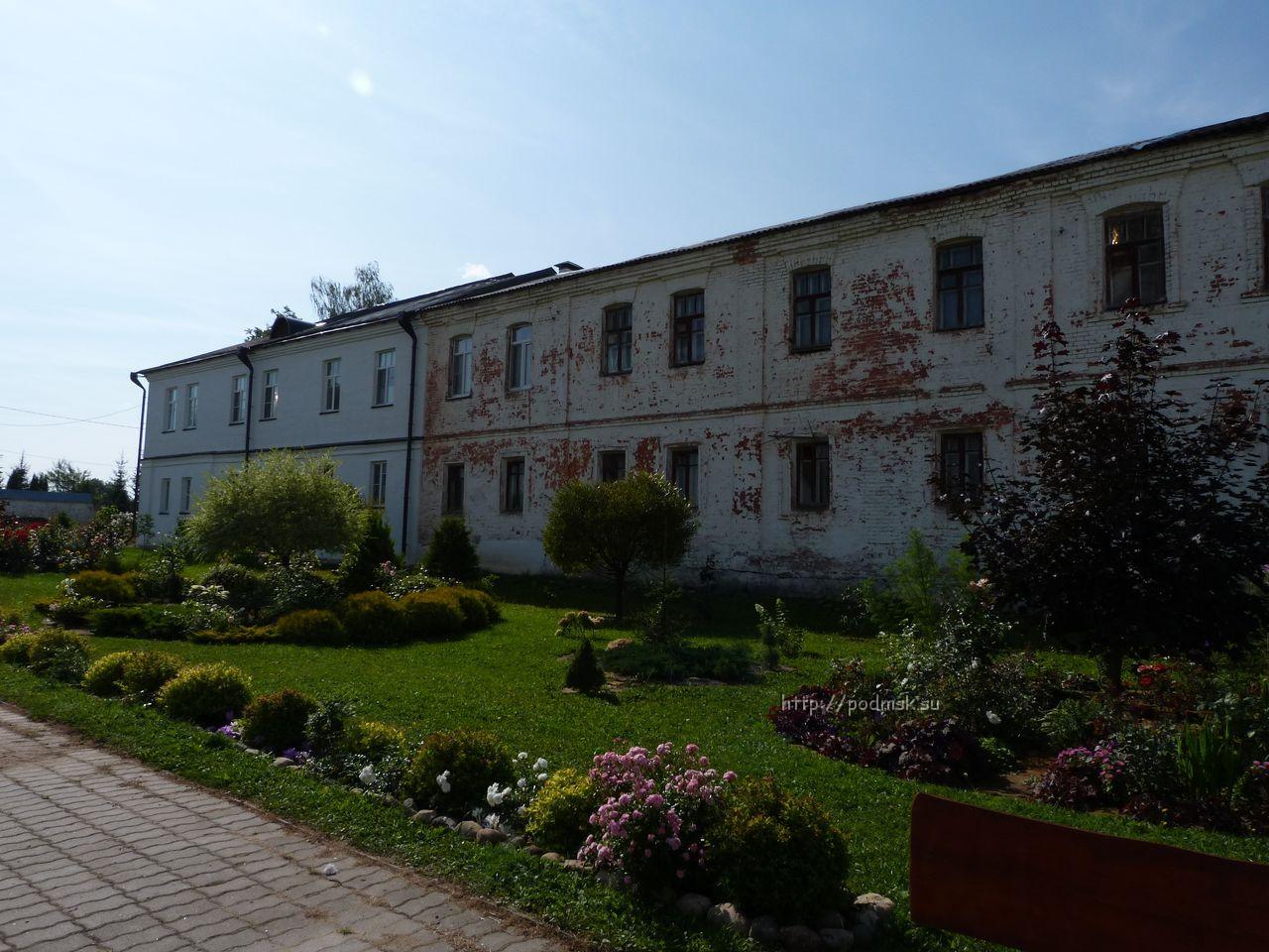 Можайск_Лужецкий монастырь_ (13).JPG