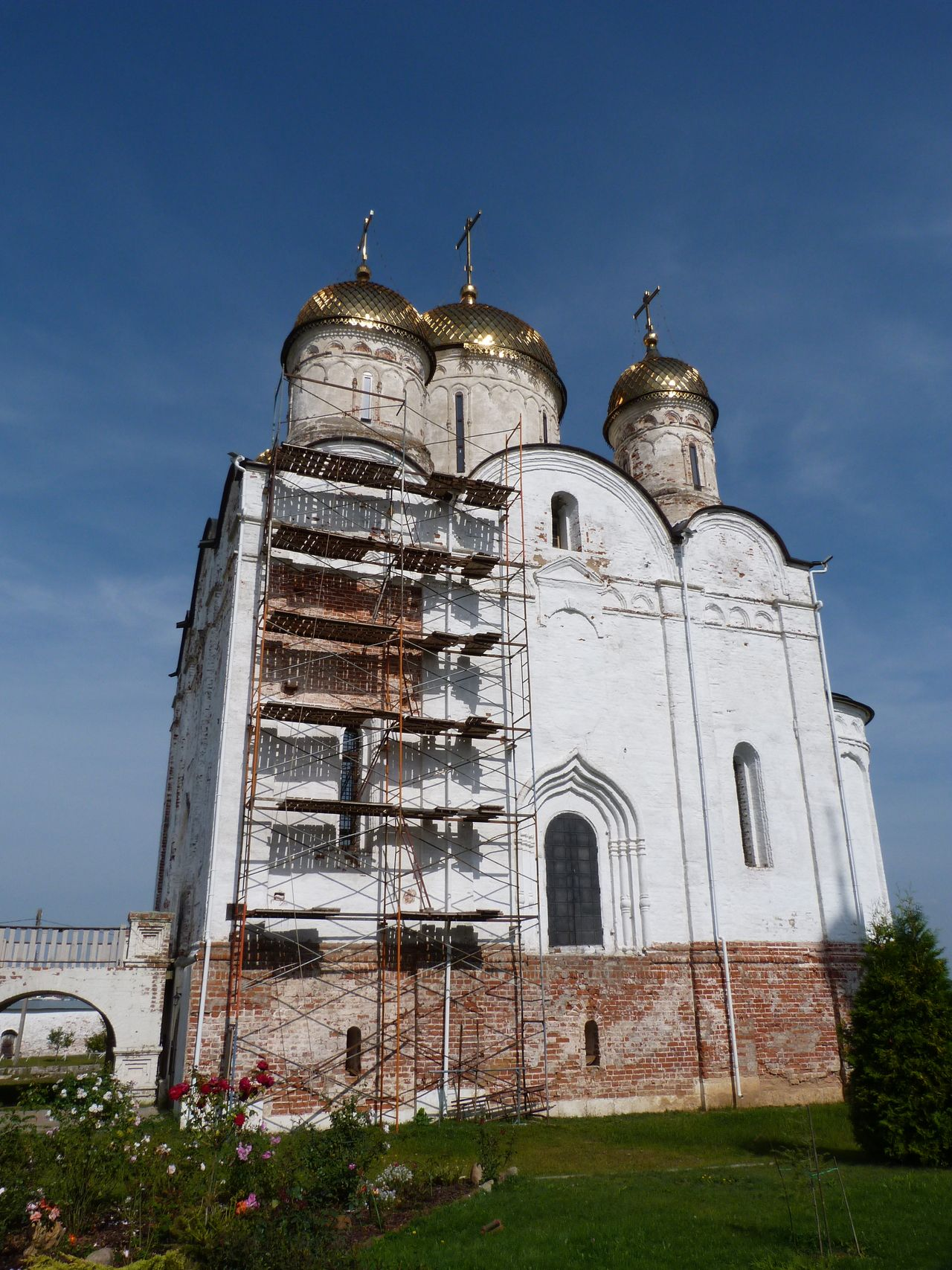 Можайск_Лужецкий монастырь_ (11).JPG