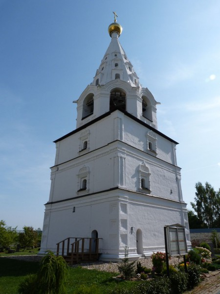 Можайск_Лужецкий монастырь_ (10).JPG