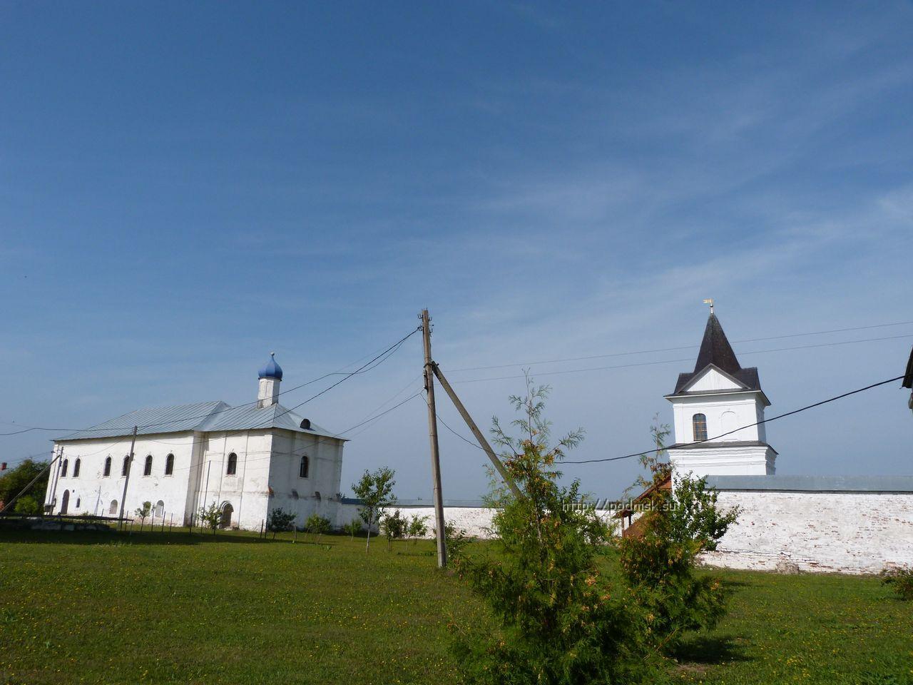 Можайск_Лужецкий монастырь_ (7).JPG