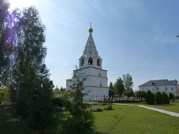 Можайск_Лужецкий монастырь_ (6).JPG