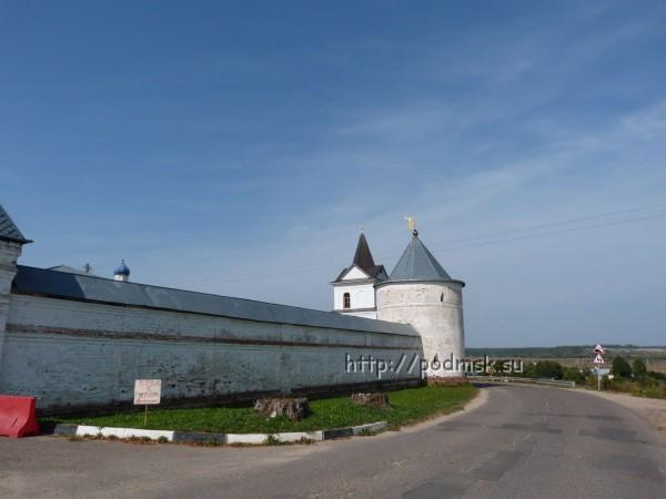 Можайск_Лужецкий монастырь_ (4).JPG