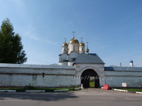 Можайск_Лужецкий монастырь_ (3).JPG