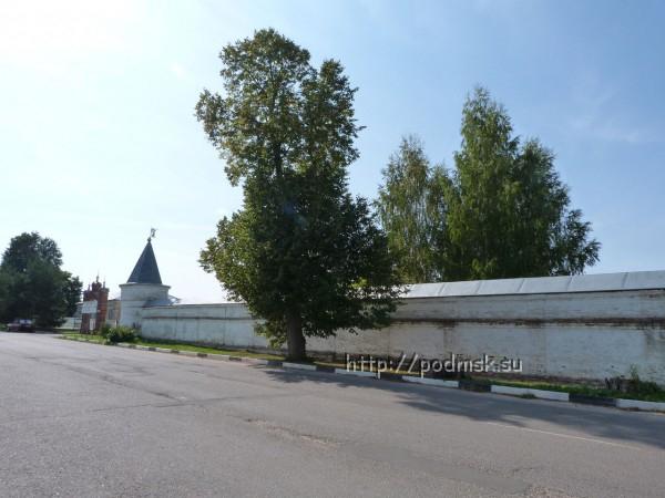 Можайск_Лужецкий монастырь_ (2).JPG