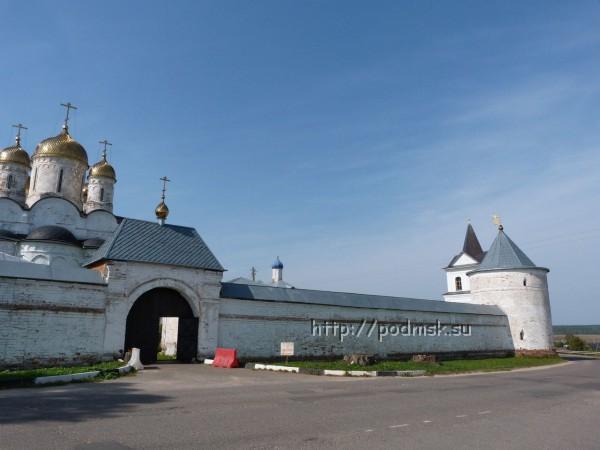 Можайск_Лужецкий монастырь_ (1).JPG
