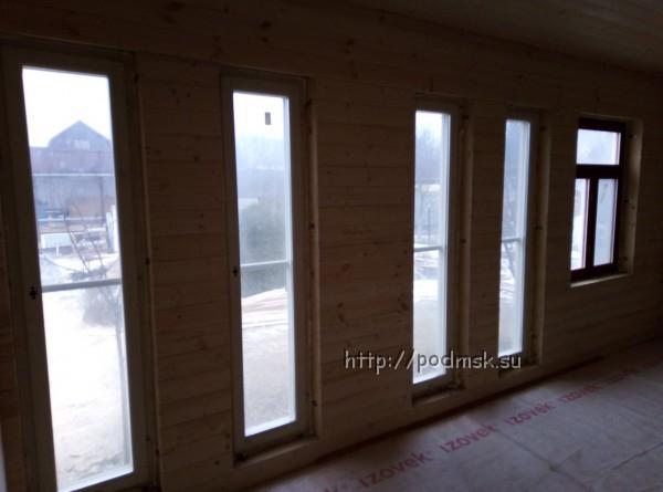 Первый этаж каркасного дома (6).jpg