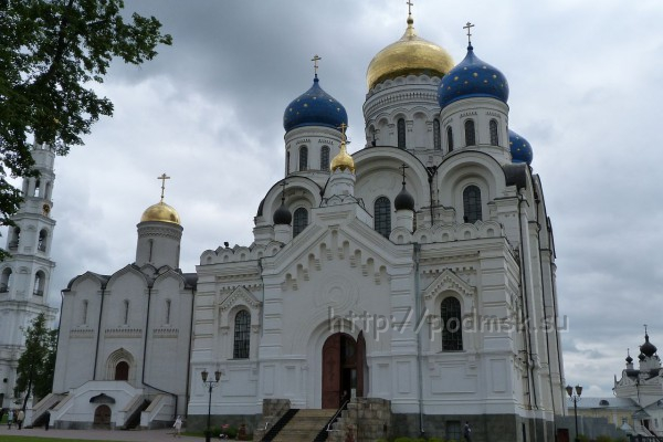 Дзержинский_P1010910.JPG