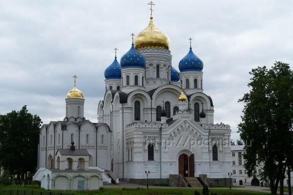 Дзержинский_P1010904.JPG