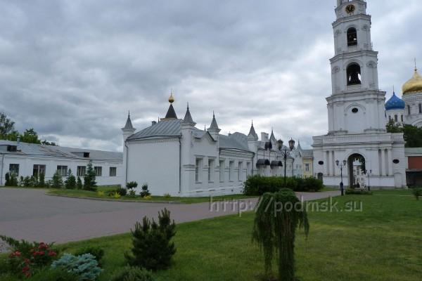 Дзержинский_P1010885.JPG