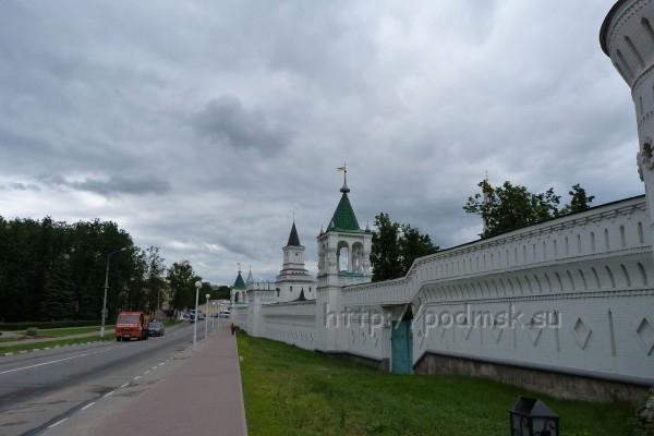 Дзержинский_P1010874.JPG