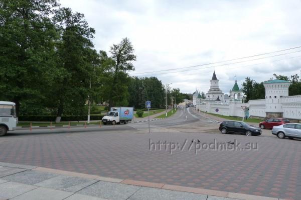Дзержинский_P1010856.JPG