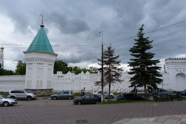 Дзержинский_P1010852.JPG