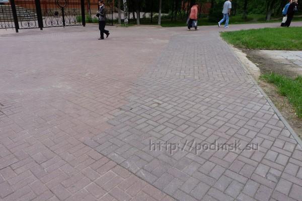 Дзержинский_P1020006.JPG
