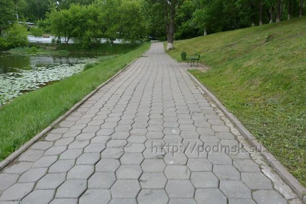 Дзержинский_P1010942.JPG