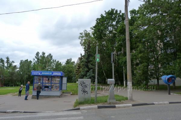 Дзержинский_P1010999.JPG
