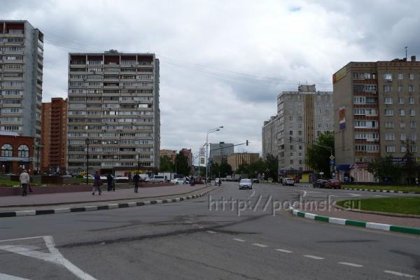 Дзержинский_P1010998.JPG