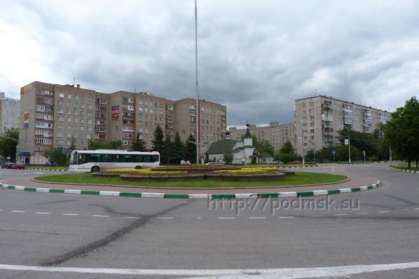 Дзержинский_P1010994.JPG