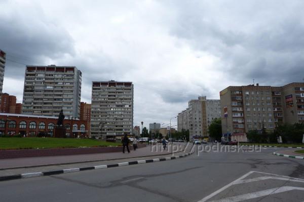 Дзержинский_P1010992.JPG